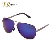 Male sunglasses large sunglasses female sunglasses mirror driver male sunglasses female sunglasses