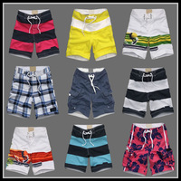 new 2014 fashion men shorts hot surf shorts casual men swimwear, bermudas mens surf beach brand shorts men summer dress