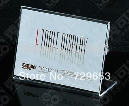 456 x 373 jpeg 48kB, ... -Stand-Name-card-Holder-Label-Display-Rack ...