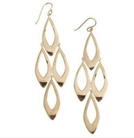 Free Shipping New limited edition jewelry Earrings Escapes special sales