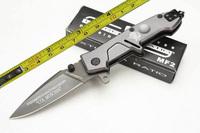 EXTREMA RATIO Folding MF2 Pocket Knife