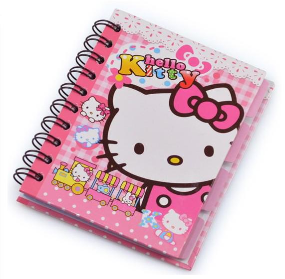 كلمات صغيرة... و اسرار كبيرة !! ^_^ -10-Pcs-Lot-Children-Boys-Girls-font-b-Primary-b-font-School-Hello-Kitty-Lovely.jpg