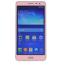 "Star N8000 MTK6582 Quad Core phone 1.3GHz Android 4.2.2 5.5"" IPS QHD OTG Air Gesture GPS 1GB+4GB 3G  Camera 5.0MP+13.0MP Pink"