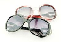 Popular design Fashion sunglasses chlo sunglasses glasses 2193  10pcs/lot free shipping