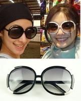 Fashion popular mix color can wholesale more preferential Sunglasses chlo women's 2119 sunglasses  5ps/lot
