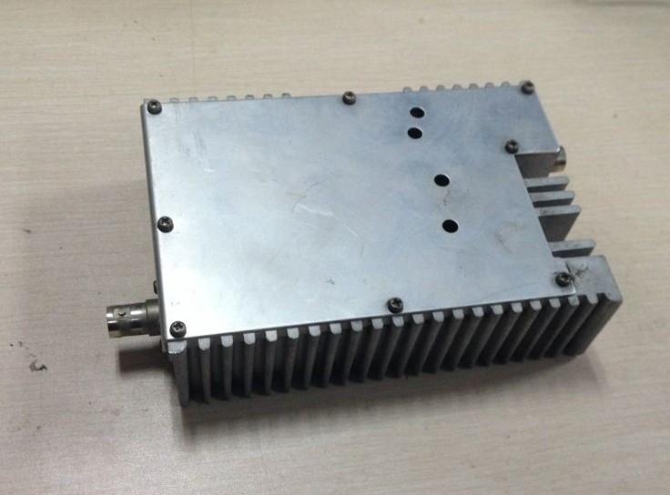 Fuji 350 355 370 375 390 395 digital mini lab aom improved