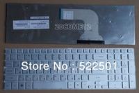brand new original Russian RU black for Acer aspire 5943g 5943 5950g 5950 8943g 8943 8950g 8950 Laptop notebook Keyboard