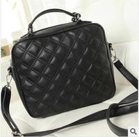 Hot Sale Women's messenger Bags Vintage Women's Crossbody Bags Women shoulder Bags Bolsas desigual bags handbags women 2014