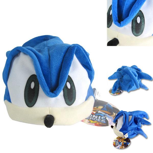 Мужская круглая шапочка без полей Sonic 31779 мужская круглая шапочка без полей other 16224