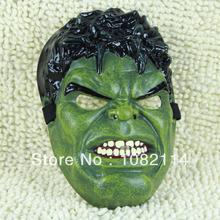 popular hulk mask