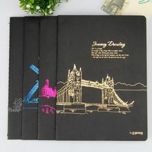 popular notebook