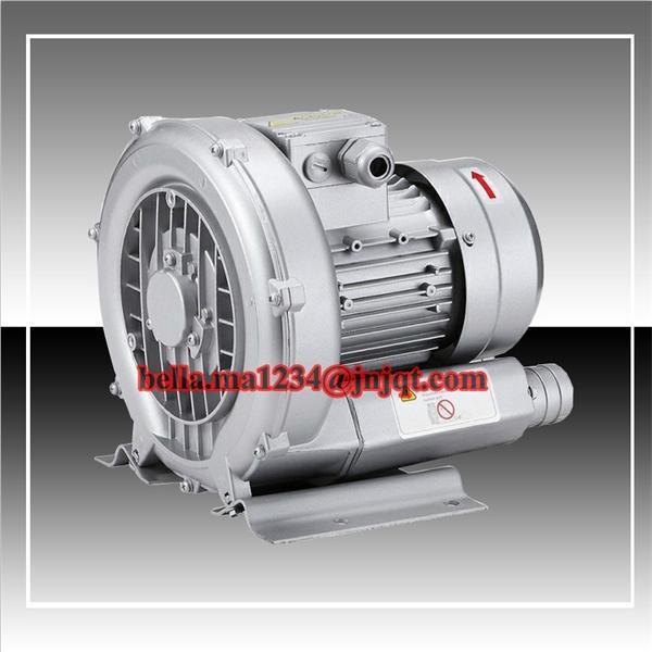Ventilateur d aeration pumps