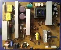 PSPU-J904A EAY60704401 PSPU-J905A EAY60704701 3PAGC00002A-R Original parts