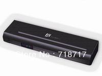 Direct Thermal Line Mini printer gwp-80 portable printer mini light simple USB port