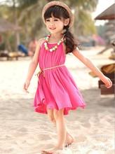 discount children clothes promotion