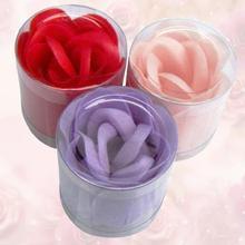 wholesale bath soap