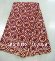 african embroidery big heavy lace swiss voile lace