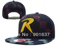 2014 hot sell super hero snapback  kids superman baseball caps batman snapbacks cartoon caps 14 styles