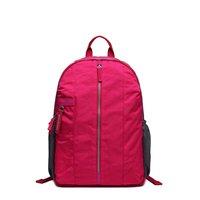 """Shisha Pangma""-Popular Top Seires-New Casual Fashion Nylon Shoulder Backpack 14080046 1PC/LOT"