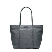 """Shisha Pangma"" -Light Feather Series- Nes Fashion Nylon High Quality Tote Bag 14090126, 46.5*31.0*16.0*25.0"