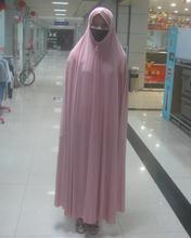 big hijab promotion