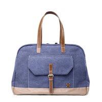 """""""Shisha Pangma""""-Rand Series-Current High  quality fashion handbag/Totebag"""