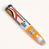Auto Car Touch Up Scratch Clear Repair Fix It Pro Pen Titanium silver Color  [CP523]