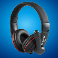 Free Shipping Luxury OVLENG Q5 Surround Gaming Headset USB Stereo Headphone  Powerful Bass Earphone with Mic