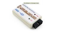 WX USB Blaster V2