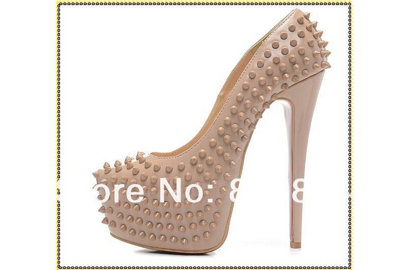 Aliexpress.com : Buy 2014 new fashion women Gladiator flats ...