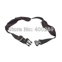 3pcs/lot  Gopro storage belt for Go pro hero4 hero3 plus hero3+ SJ4000 GP91