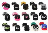 Hot ! Free Shipping New 2014 Fashion Summer Korea Style Cool Men And Women Baseball Cap,Hip Hop Hat,Skateboard Cap 20 Model