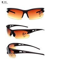 Colorful Sport Sunglasses Riding Glasses Outdoor Sport Parkour Trend Mirrors cycling Eyewear y0093