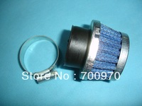 35mm Air Filter for 50-110CC ATV and Dirt Bikes.