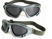 Type zero outdoor cs tactical rail network protective glasses blindages