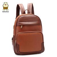 2014 women's spring handbag backpack female backpack female school bag student bag