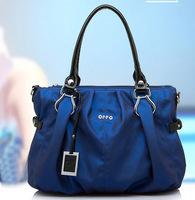 2014 Casual  BH103  Quality Product Women  Shoulder Bag Fresh Design Elegant Soft PU Leather Bag OPPO