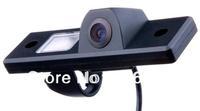 CMOS/CCD HD Car Rear View Reverse Parking CAMERA for CHEVROLET Epica/Lova/Aveo/Captiva/Cruze/Matis/HHR/Lacetti