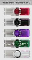 usb flash drive  32GB 64GB USB 2.0 Flash Memory Stick Drive U Disk, 1pcs/lot free shipping!!