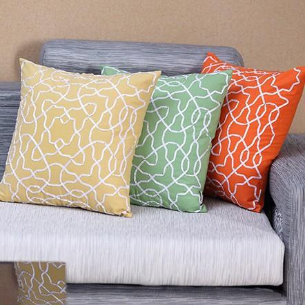 Achetez en gros coussin d coratif housses pour canap en for Coussin decoratif pour canape