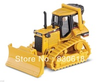 """NORSCOT 1/87 CATERPILLAR """"CAT D5M"""" TRACK-TYPE TRACTOR 55108 toy"""