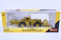 NORSCOT Caterpillar R1700G LHD Underground Mining Loader 55140 New 1:50 toy