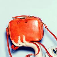 2014 hot girls fashion mini shoulder bags small portable messenger bags women daily key & phone bags FREE SHIPPING