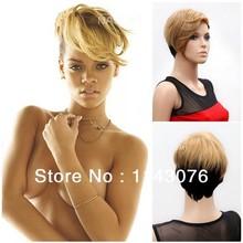 blonde hair online shopping