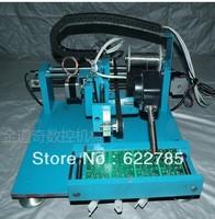 hj801 Computer automatic PCB soldering machine send tin machine, constant temperature soldering iron welding patch machines