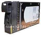 95% new original SP-273B X273B 72GB 15K FC NETAPP X273_S15K4073F15 hard disk drive three years warranty(China (Mainland))