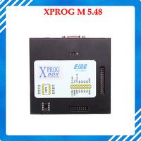 New Arrival Xprog M 5.48 ECU Programmer Xprog-M V5.48 ECU Chip Tuning Tool