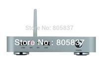 Celeron C1037U  room HTPC Barebone Mini- PC with USB 3.0 HDMI
