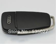 2gb usb flash drive price