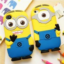 popular cute iphone case
